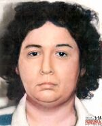 San Diego Jane Doe (1973)