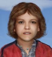 Caledonia Jane Doe Reconstruction 15