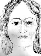 Grant County Jane Doe (1976)