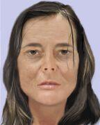 Alcona County Jane Doe