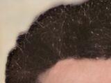 Benton County John Doe (1996)