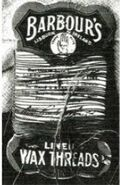Somerton thread