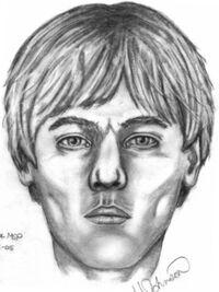 CHIPPEWA COUNTY JOHN DOE: WM, 19-25 - Remains found near Trout Lake, MI - Nov 13, 1966 - Maybe Canadian  200?cb=20150918031422