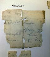 1980 fulton county letter