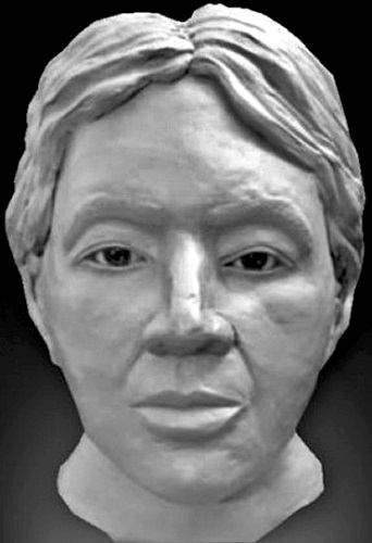 Alachua County John Doe (1979)