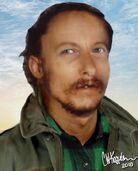 Harris County John Doe (November 15, 1982)