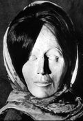 Tucson Jane Doe (1965)