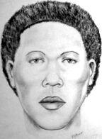 Brunswick County Jane Doe (1979)