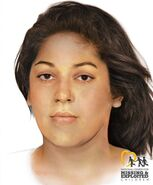 Woodlawn Jane Doe