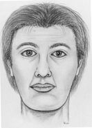 San Mateo County John Doe (October 1991)