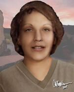 Riverside County Jane Doe (1980)