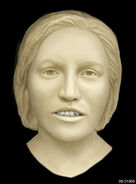 Sacramento County Jane Doe (2008)