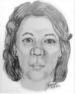 Nueces County Jane Doe