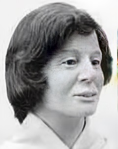 Wayne County Jane Doe (1982)
