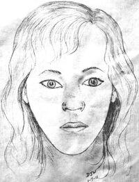 Dona Ana sketch