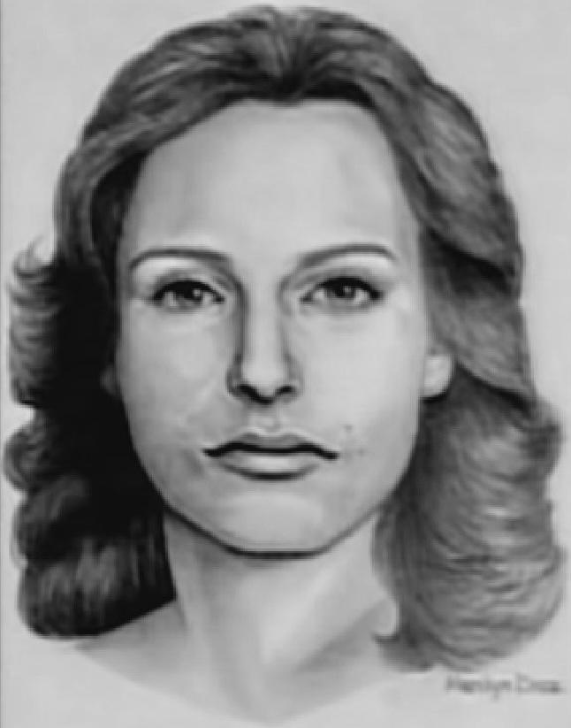 Sumter County Jane Doe