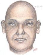 Hillsborough County John Doe (1981)