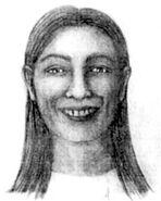 Irondequoit Jane Doe
