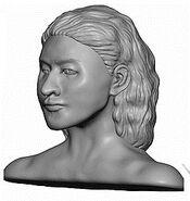 Jane Doe 83 views - Copy (3)