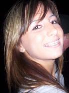 Brittany Stalman