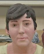Caln Township victim 3D