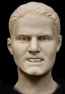 Polk County John Doe (1972)