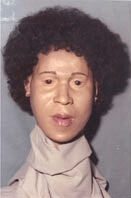 Essex County Jane Doe (1981)