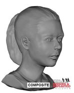 Marion County Jane Doe side