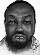 Toronto John Doe (September 17, 2018)