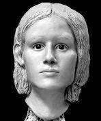 Cheatham County Jane Doe (1981)