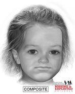 Malibu Jane Doe