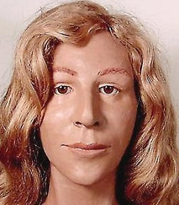 Simpson County Jane Doe