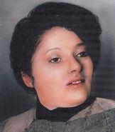 Saint Martin Parish Jane Doe (1981)