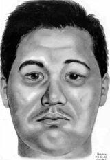 Miami-Dade County John Doe (2003)