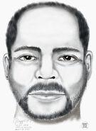 Multnomah County John Doe (2018)