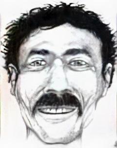 Tarrant County John Doe (1992)
