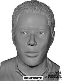 Cumberland County John Doe