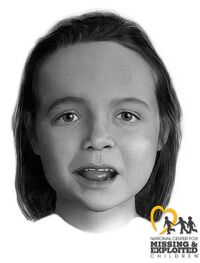 Madison County Jane Doe