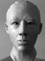 Bedford Jane Doe