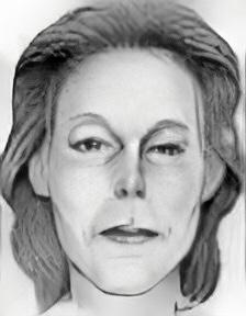 Tuscaloosa County Jane Doe (1982)