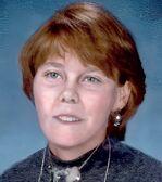 Knox County Jane Doe (1985)