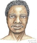 Boca Raton John Doe (1982-0528)