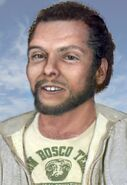 Cuyahoga County John Doe (1981)