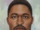 Charleston County John Doe (2019)