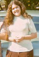 Martha-morrison-c-1974