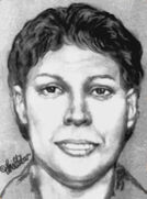 Harris County Jane Doe (December 3, 2002)