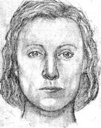 Riverside County Jane Doe (December 18, 1981)