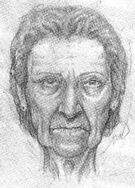 Riverside County Jane Doe (October 24, 1994)