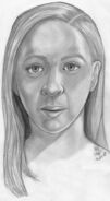 Santa Clarita Valley Jane Doe