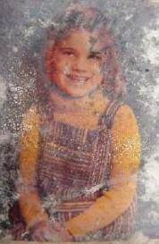 1980 fulton county little girl john doe